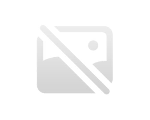 Оборудование для обработки стального лома —— Шредер